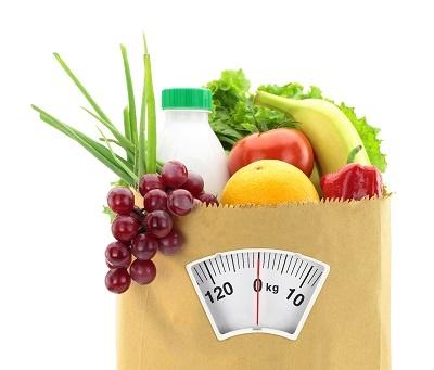 Vrăji pentru pierderea în greutate