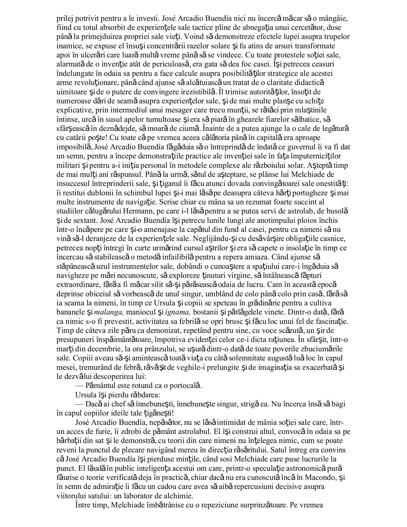 busolă reclamații privind pierderea de grăsime)