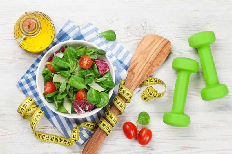 bucătăria slabă te face să slăbești Pierdere în greutate de 20 de kilograme în 1 lună