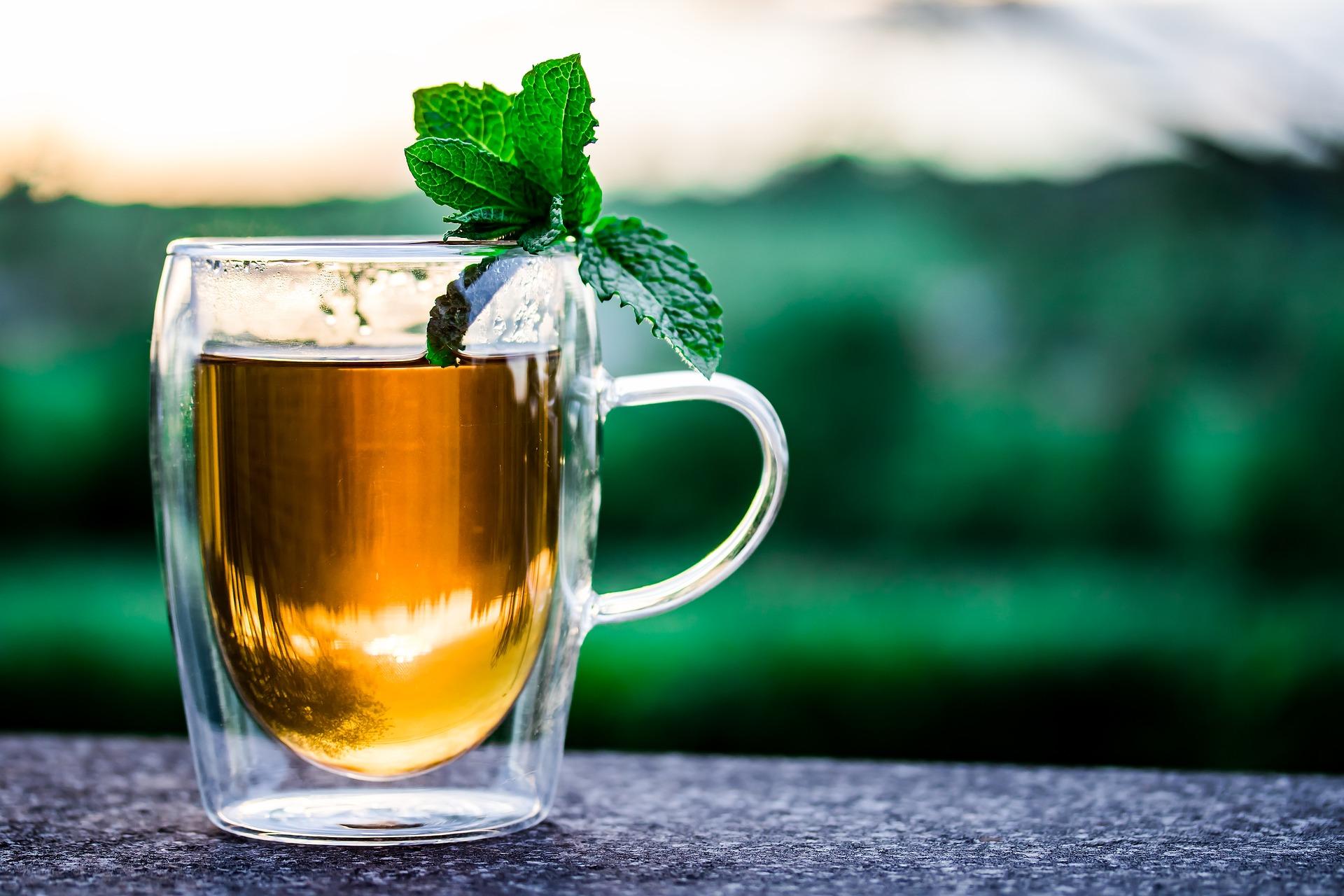 băutură ideală pentru pierderea în greutate de impuls sunt greutăți bune pentru pierderea în greutate