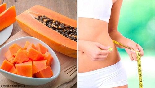 băuturi vitaminix pentru pierderea în greutate)