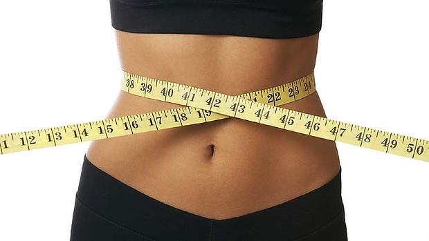 sfaturi dovedite pentru a pierde în greutate)