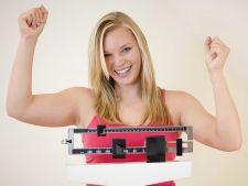 scădere în greutate noida