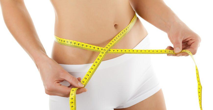 de ce pierd in greutate usor