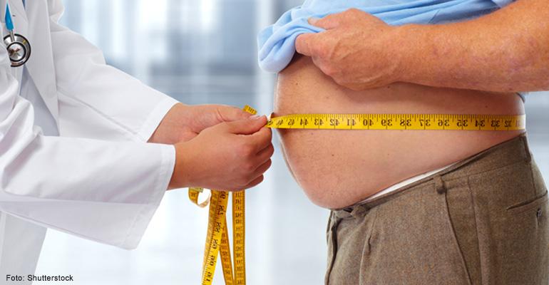 pierderea în greutate pentru copiii de zece ani