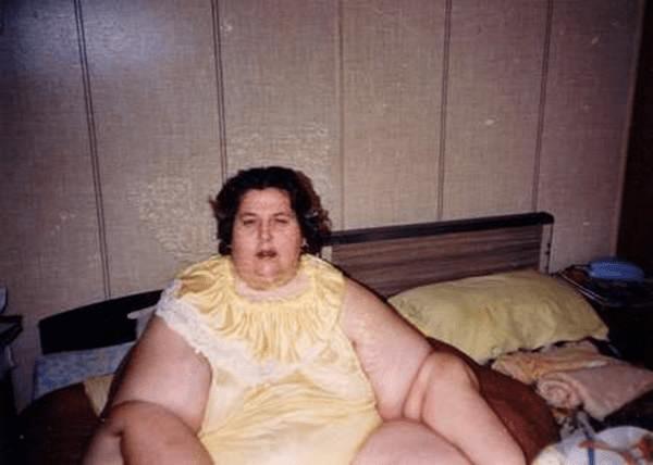 cum poate un om obez să piardă în greutate