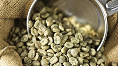 fasolea de cafea te ajută să slăbești)