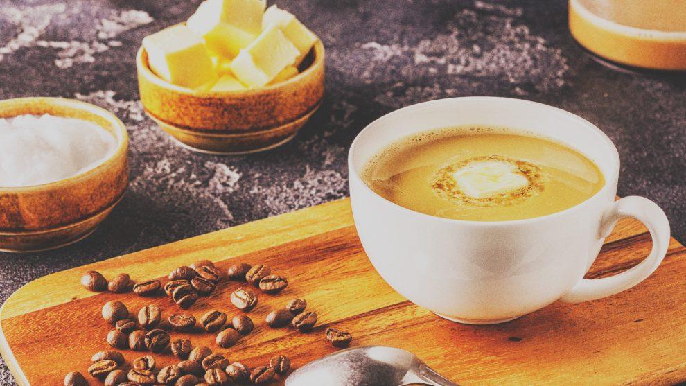4 greșeli legate de cafeaua ta care te împiedică să slăbești - papaieftin.ro