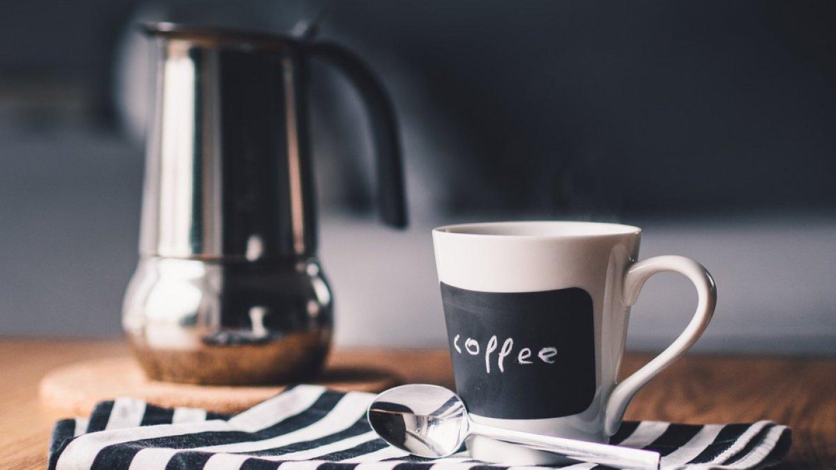 cafea de slăbire sigură