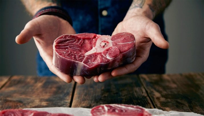 carne de vită pentru pierderea de grăsime)