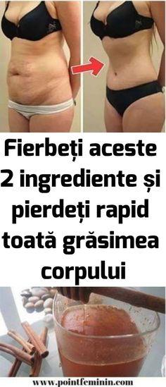 puteți pierde în greutate stând jos)