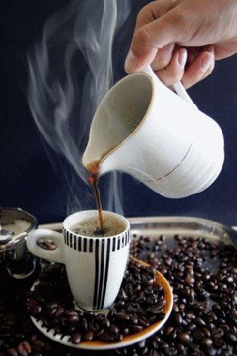 cafea cu slăbire 2w1)