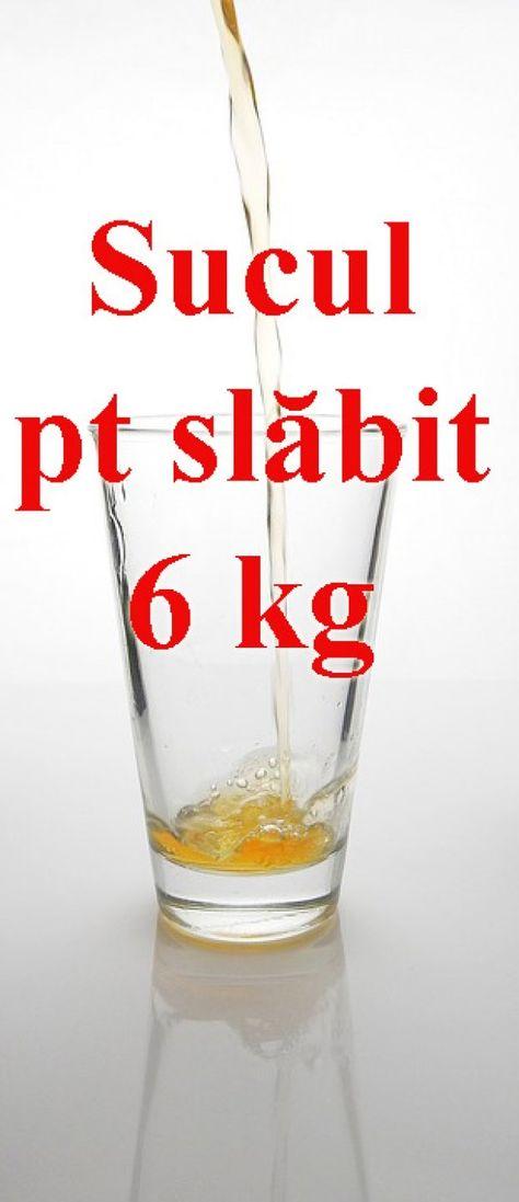 ce băutură poate slăbi)