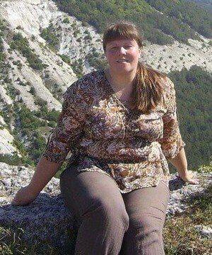 ce este pierderea de grăsime și pierderea în greutate