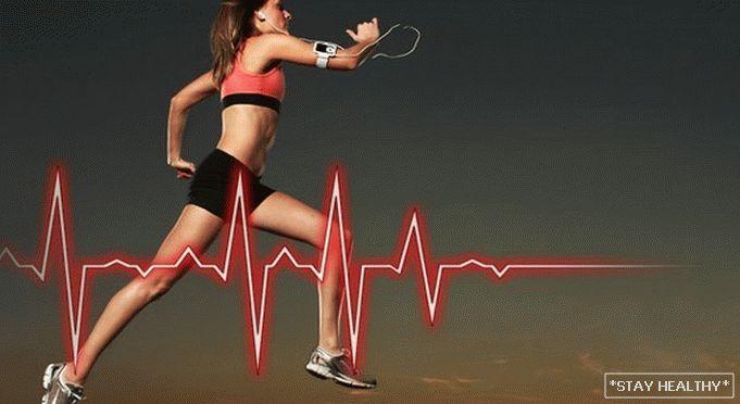 ce puls de pierdere în greutate
