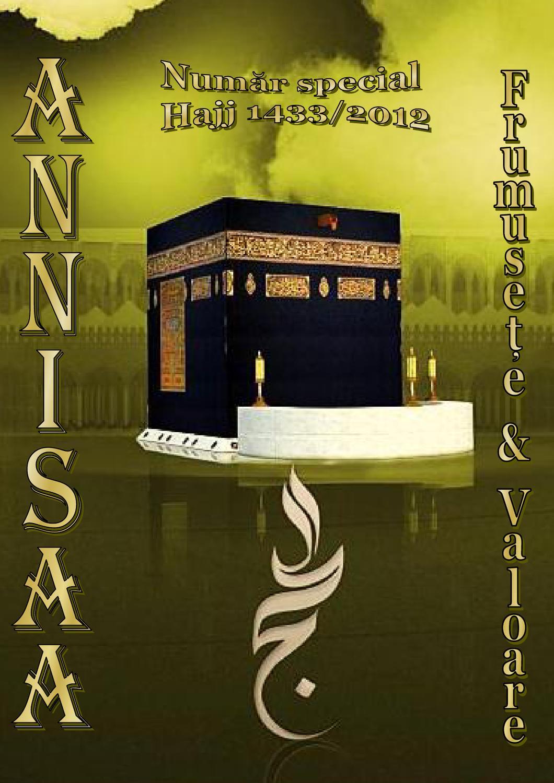 Taiba - Miracolul Coranului in Medicina (Partea 1)