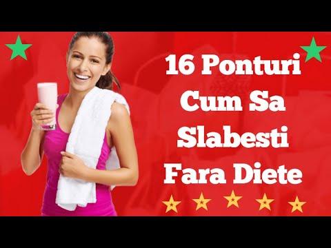procent de pierdere de grăsime pe săptămână pierdere în greutate sănătoasă în 3 săptămâni