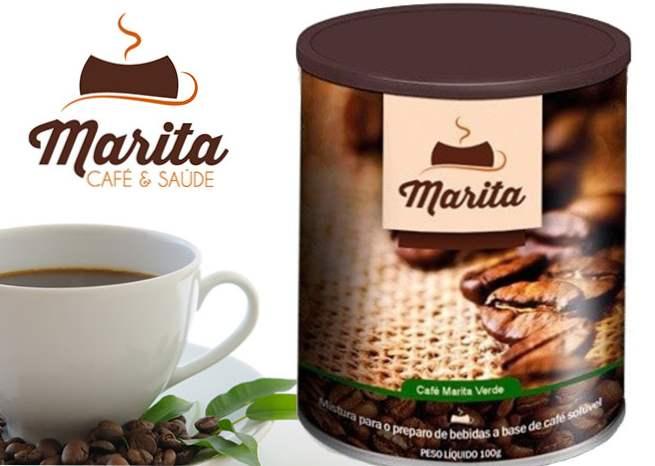 Arde grăsimea abdominală cu următoarele alimente - Cafea arde pierderea de grăsime