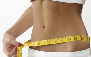 cea mai bună pierdere în greutate 2 săptămâni