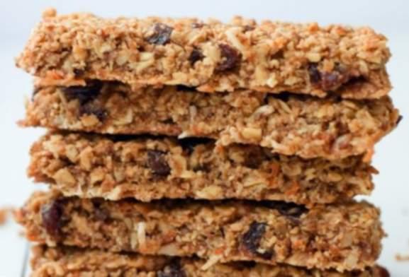 cele mai bune bare de granola pentru pierderea in greutate)