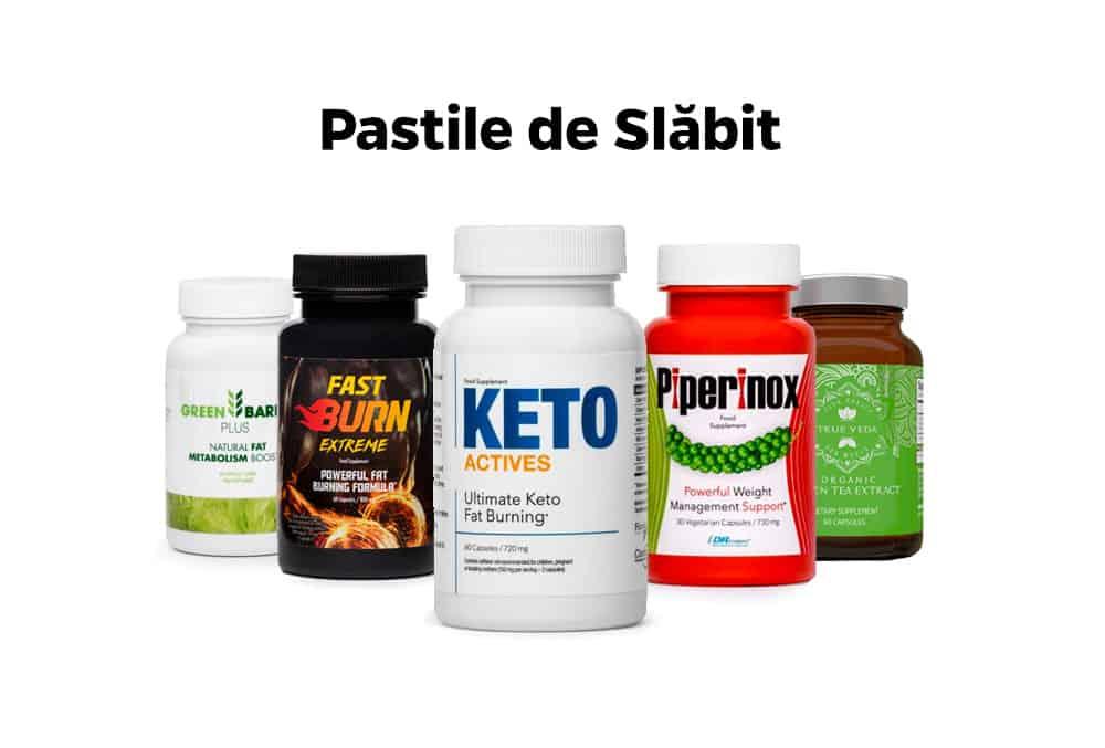 Cum să ia suplimente alimentare înainte de mese sau dupa pierderea in greutate