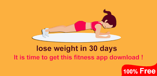 cel mai bun mod de a pierde în greutate într-o săptămână)