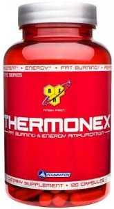 2. HydroxyElite de Hi-Tech Pharmaceuticals cum poți îmbunătății efectele unui arzător de grăsimi
