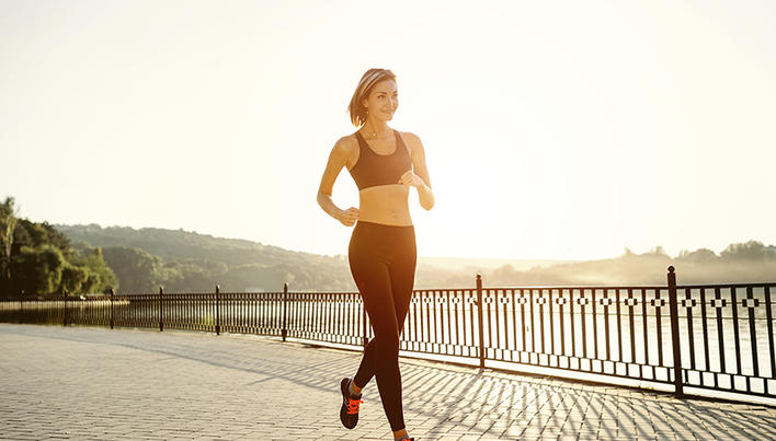 cum să scadă în greutate în 1 lună îndepărtați grăsimea din sacul