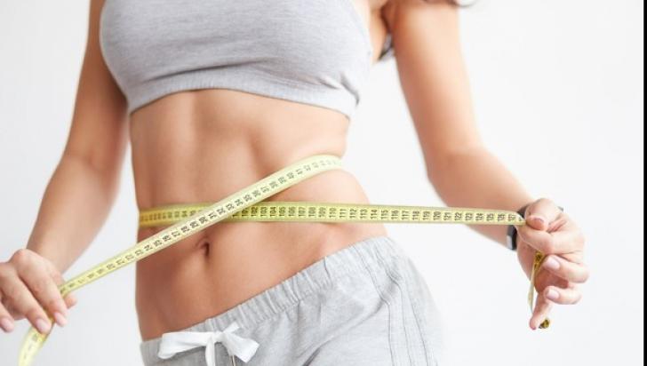slim jos 20 de kilograme scădere în greutate din cauza lipsei de apetit