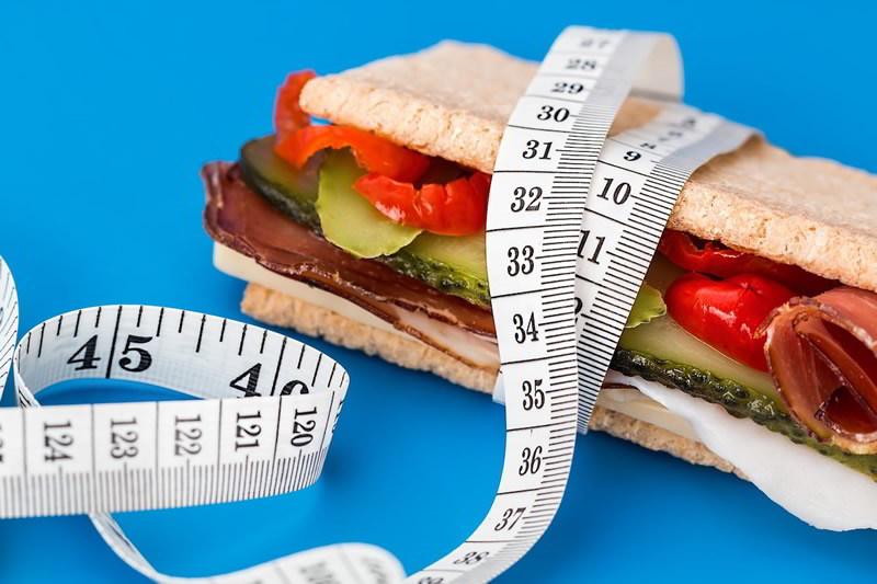 sfaturi de pierdere în greutate pentru metabolismul lent gladiator pentru arderea grasimilor