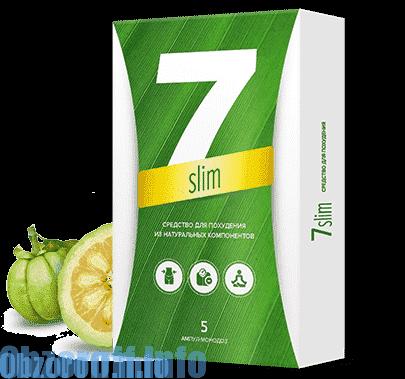 cum să îmbunătățești pierderea în greutate)