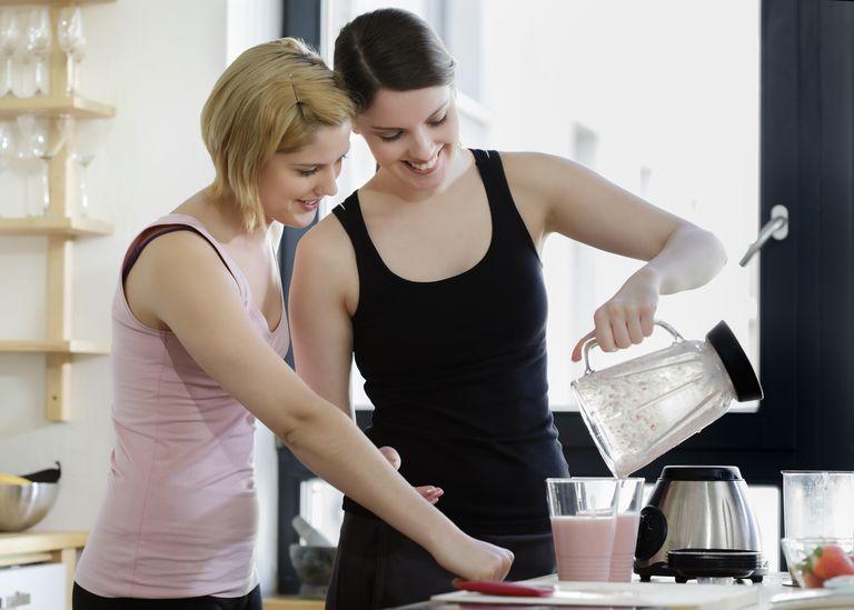 cum să mănânci pentru pierderea în greutate
