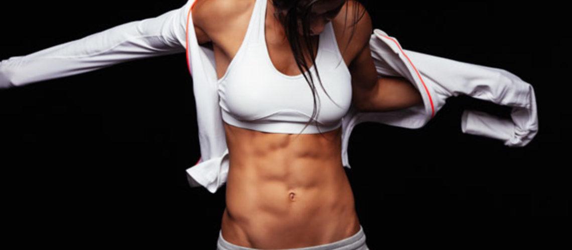 cum să pierzi 9 kg grăsime corporală)