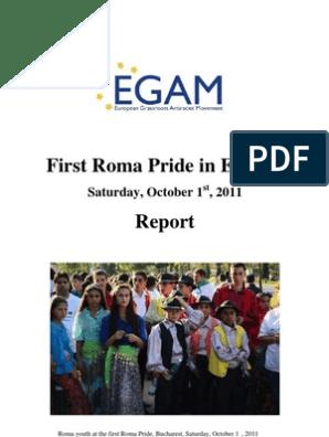 NYT: România slăbeşte legislaţia privind abuzul în serviciu, în doar 3 zile - papaieftin.ro