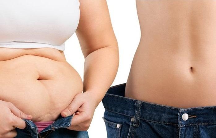 Dieta Japoneză te ajută să slăbești 10 kg în 10 zile: Acesta este regimul viitorului | papaieftin.ro
