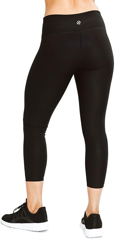 Plus Dimensiune curbele corpului Shaperwear corpul talie Shaper slăbire lenjerie feminin Bodysuit