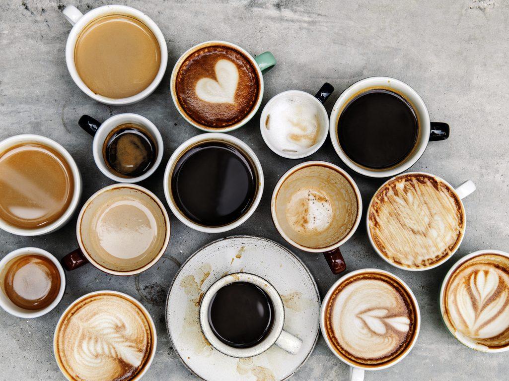 Cafeaua: istorie, tipuri de cafea, beneficii și preparare