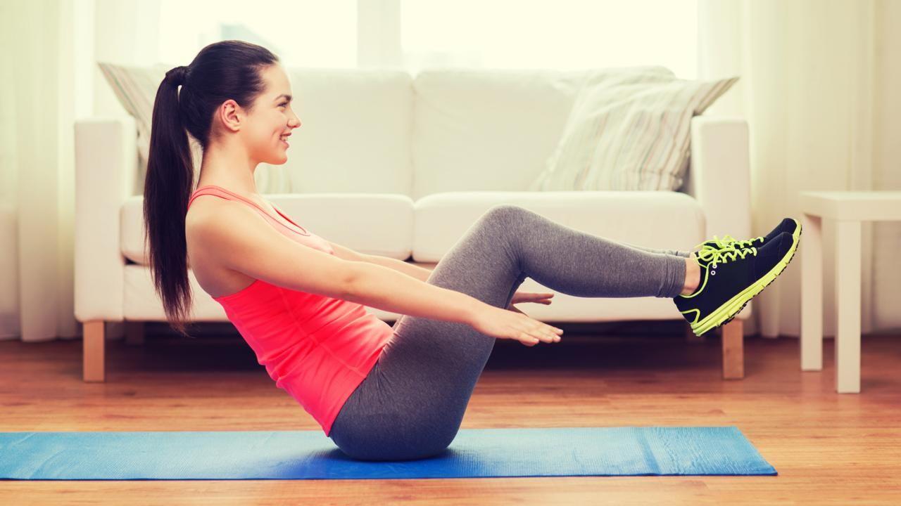 10+ ideas de Sanatae | te para bajar de peso, tratamientos de belleza, tips belleza