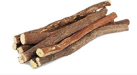 fustă de creion de slăbire compuși de ardere a grăsimilor