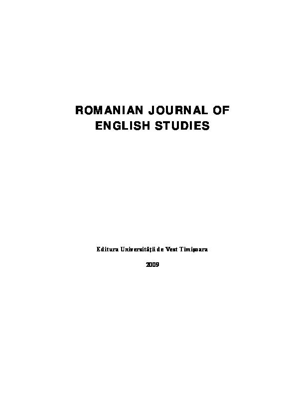 plymouth național de slăbire)