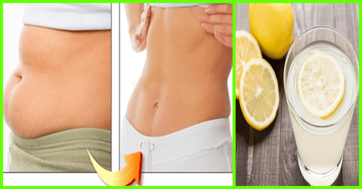 tulsi 51 pentru pierderea in greutate
