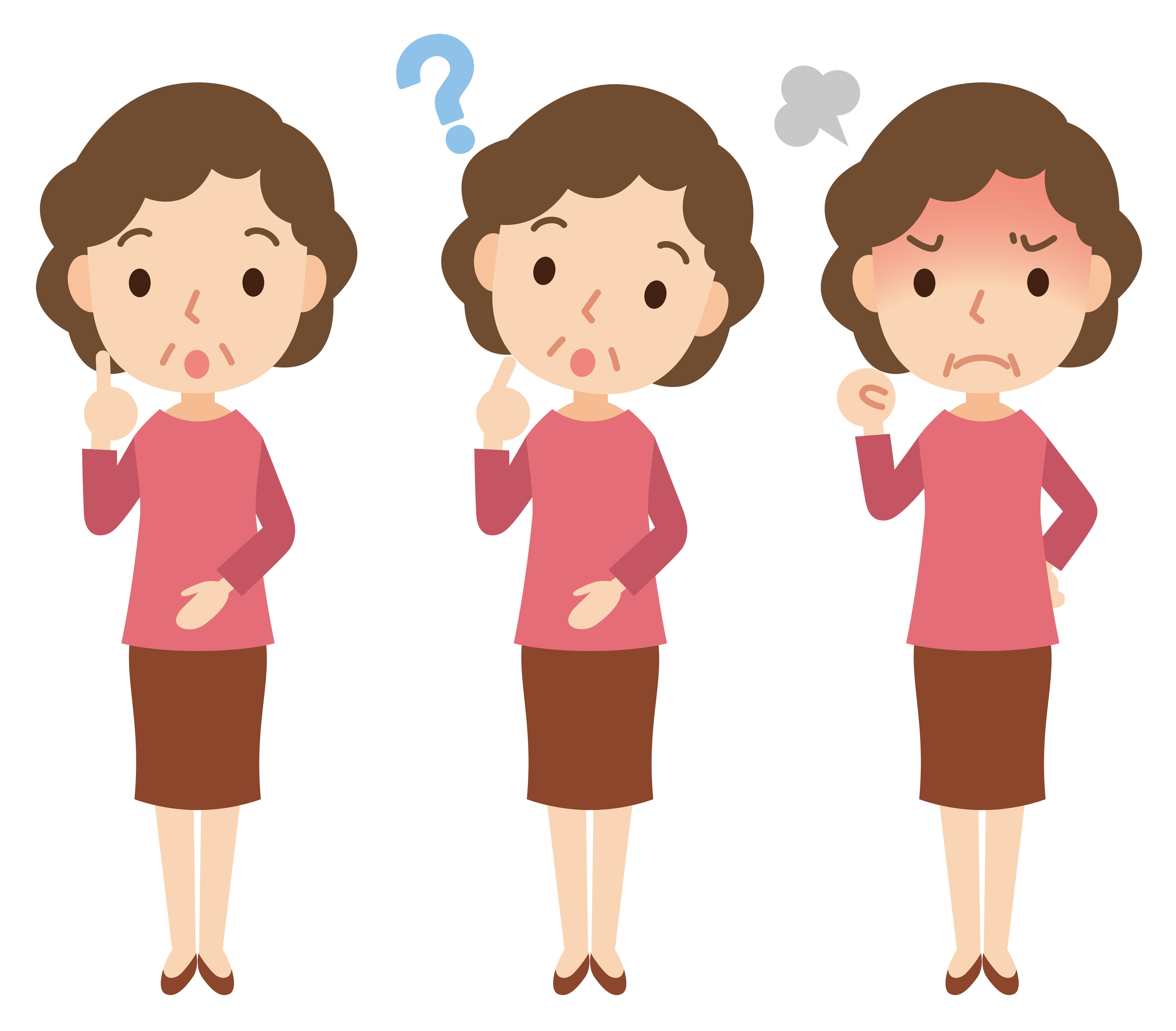 menopauză pierde în greutate