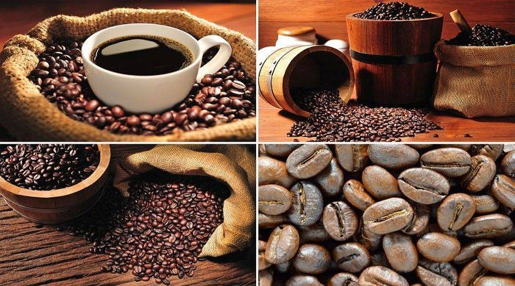 este pierderea în greutate a cafelei