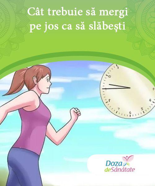 pierderea în greutate de jos)