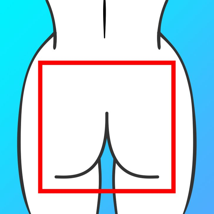 costum de pierdere în greutate cel mai bun mod de a pierde grăsimea din jurul organelor
