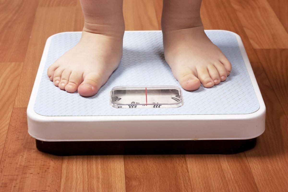 aptiom provoacă pierderea în greutate)