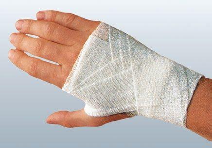înveliș bandaj de slăbire scădere în greutate hwy 6