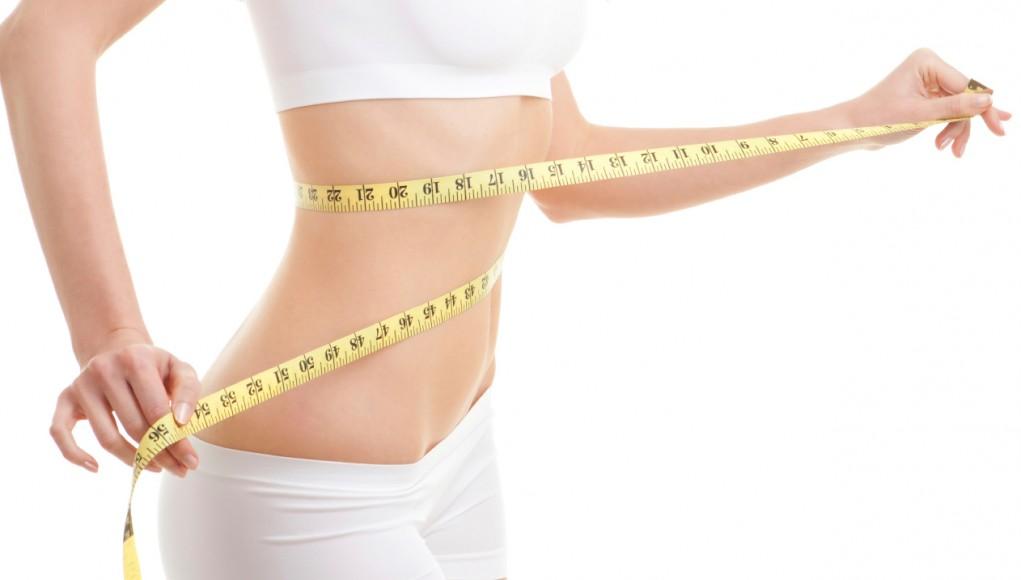 rutina de pierdere în greutate acasă poză pentru pierderea în greutate