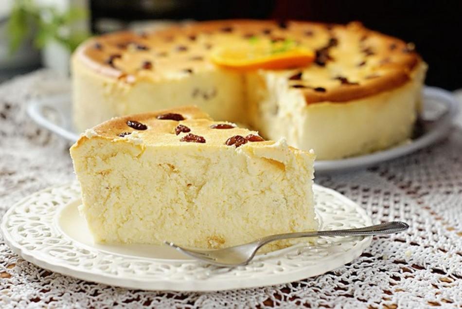 10 idei de desert fara zahar - Ama Nicolae in | Raw chocolate, Healty food, Food