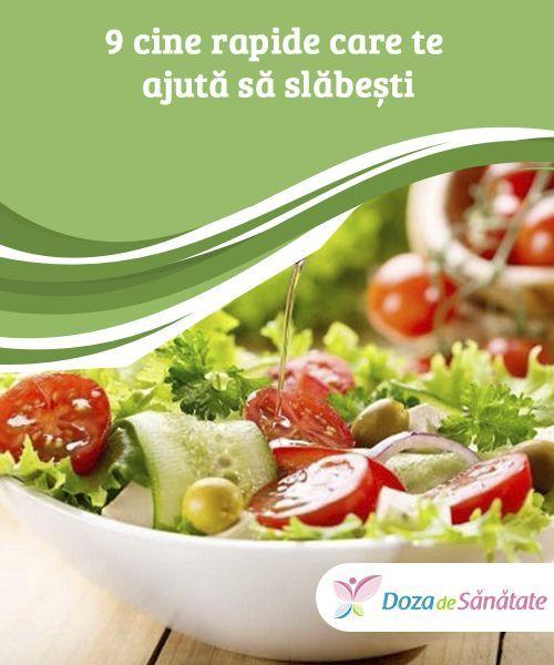 Cele mai eficiente legume pentru slăbire - Doza de Sănătate